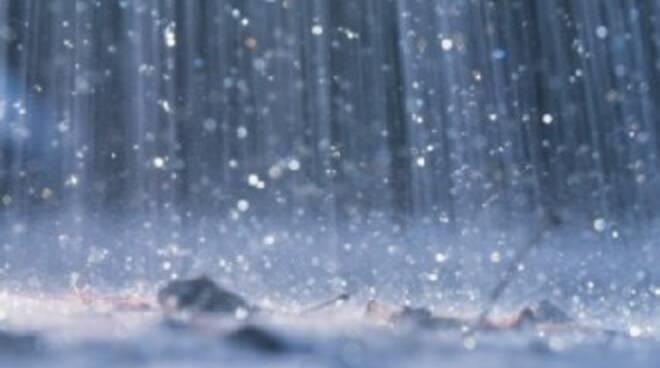 pioggia.jpg