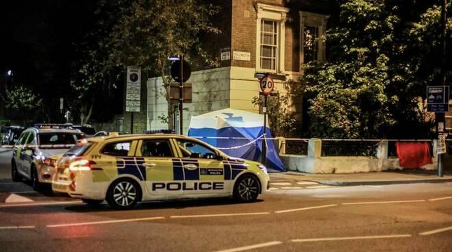 police_inglese.jpeg