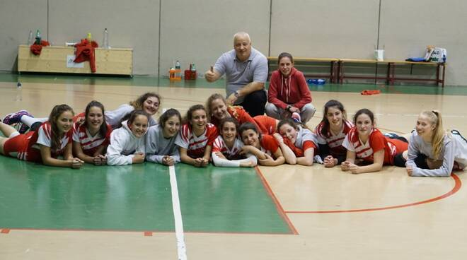 Polisportiva_Volley_Capannori.jpg