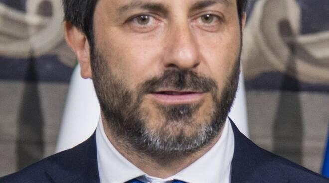 Roberto_Fico_2018.jpg