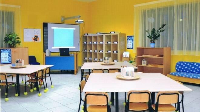 scuola_senza_zaino.jpg