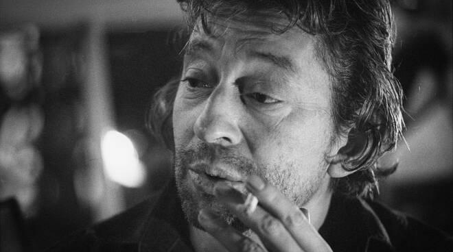 Serge_Gainsbourg.jpg