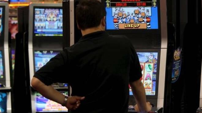 slot-fenomeno-in-crescita-sale-aperte-agli-psicologi-485274.660x368.jpg