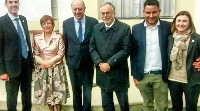 Tanta_gente_allincontro_con_Riccardi.jpg