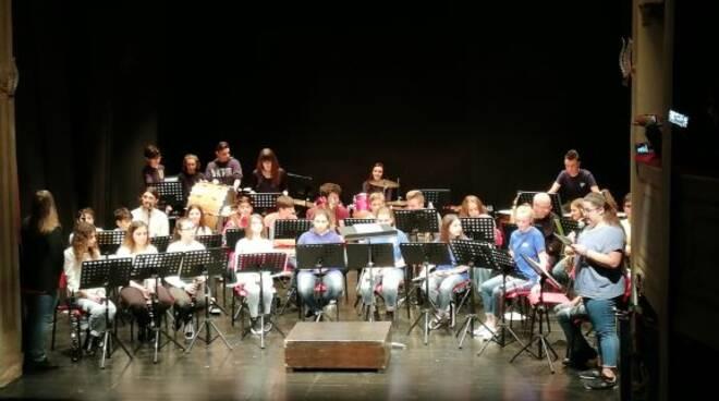 teatro_montecarlo.jpg