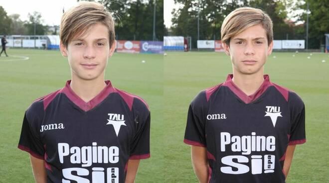 Tommaso_e_Jacopo_Casani_Tau_Calcio.jpg