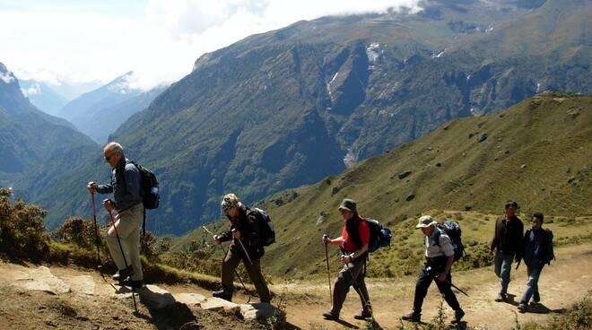 trekking.jpg