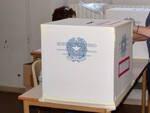 urna-elettorale-seggio.jpg