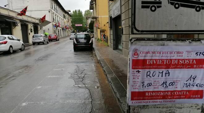 via_Roma.jpg