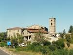1200px-Piazza_al_Serchio-panorama.jpg