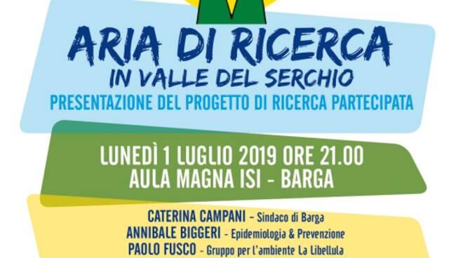 Aria_di_Ricerca_-_Locandina_page-0001.jpg