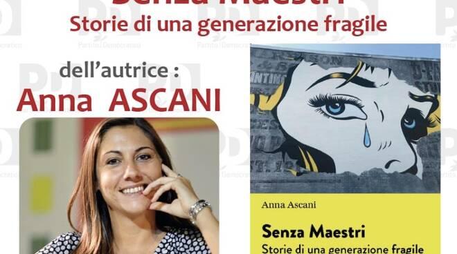 ascanipd.jpg