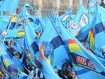 bandiere-uil-1.jpg