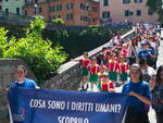 Barga_Diritti_in_Piazza_04.jpg