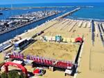 beach-stadium-2.jpg