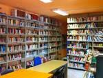 biblioteca_mario_tobino_camigliano.jpg