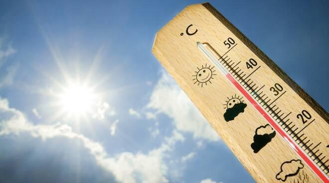 caldo-afa-cambiamento-climatico-estate-sole-termometro-by-fotolia-750.jpeg