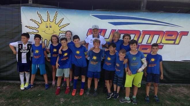 campi_estivi_Summer_Soccer_Antraccoli.jpeg