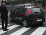carabinieri-generica-grande-422196.610x431.jpg