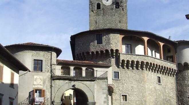 Castelnuovo-Garfagnana.jpg