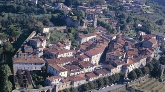 Castiglione_Garfagnana.jpg
