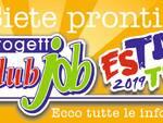 club_job.jpg