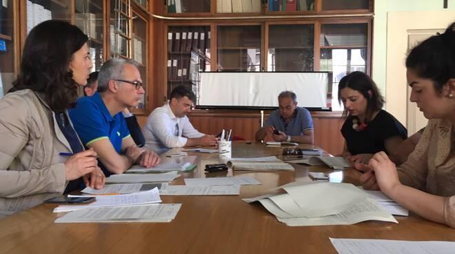 commissione_bilancio.jpg