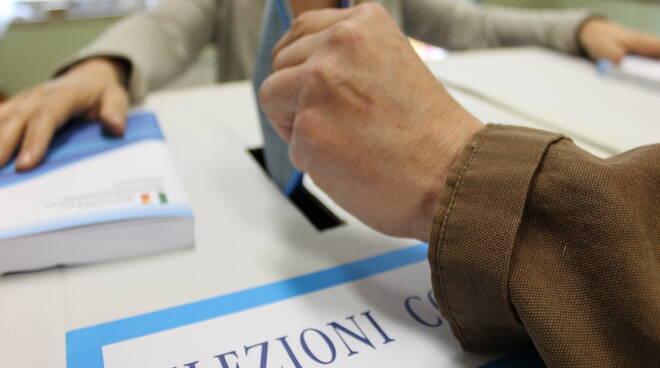 Elezioni_Amministrative_Europee_2019__7.jpg