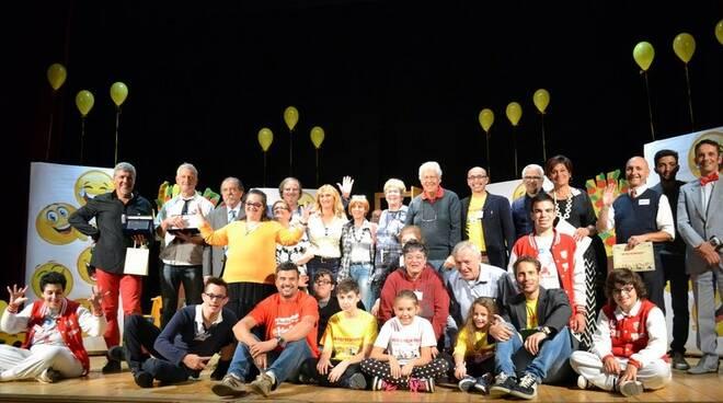 finalisti_staff_e_ragazzi_anffas_7_ottobre.jpg