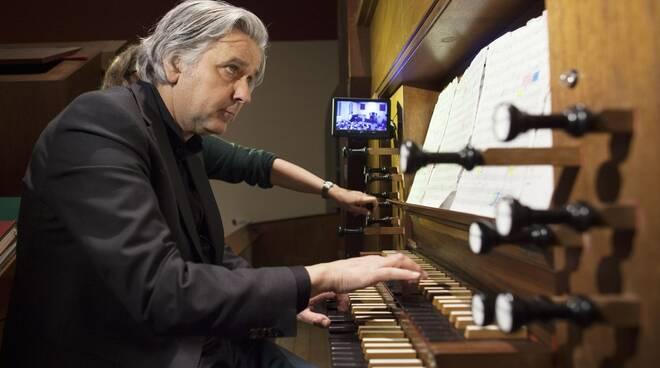 Foto_Aart_Bergwerff_organista_CP.jpg