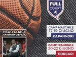 Fullcourt_camp_Capannori_Porcari.jpg