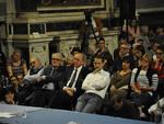 Gino_Strada_Lucca_-_autorità.JPG