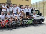 Gruppo_Torretta_Bike.jpg