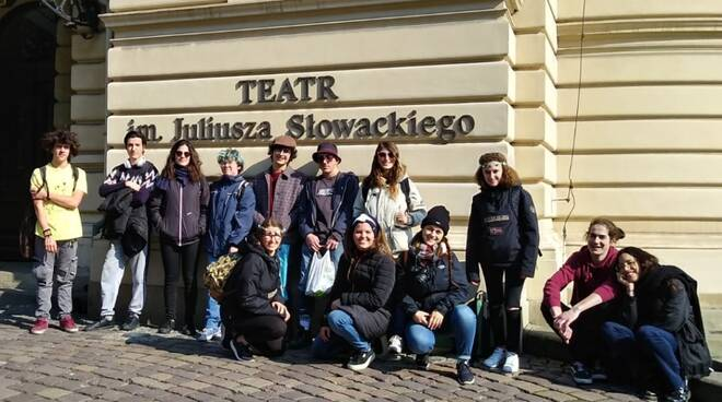 IV_M_a_Cracovia.jpg