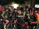la_pro_cycling_alla_partenza.jpg