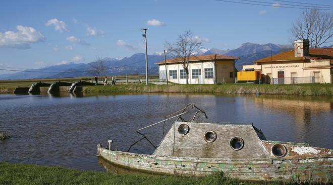 Lago_Massaciuccoli1.jpg