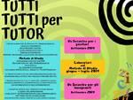 locandina_TUTOR_per_TUTTI_TUTTI_per_TUTOR.jpg
