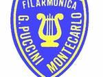 LOGO_FILARMONICA.jpg