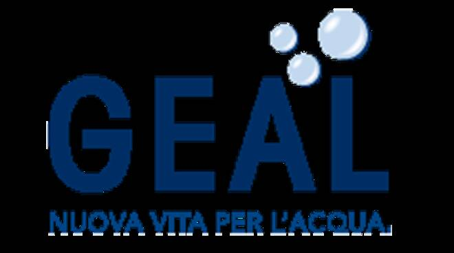 logogeal.png