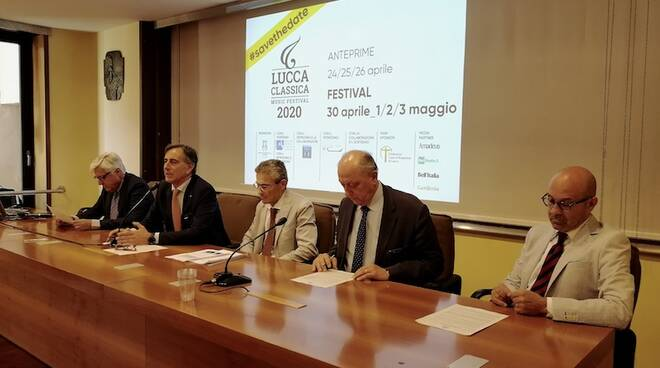 Lucca_Classica_2019.jpg
