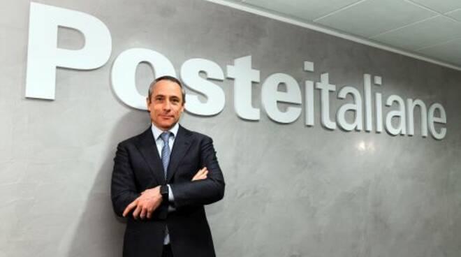 Matteo_Del_Fante_Amministratore_Delegato_Poste_Italiane.jpg