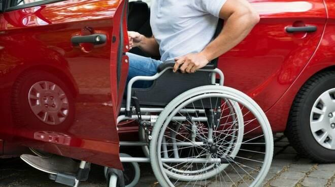 mobilita_disabili.jpg
