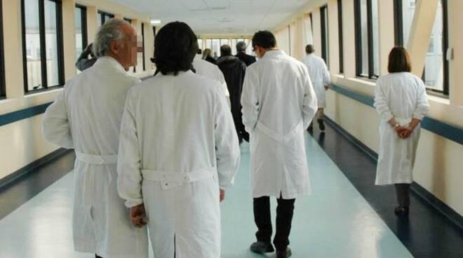 ospedale-medici.jpg