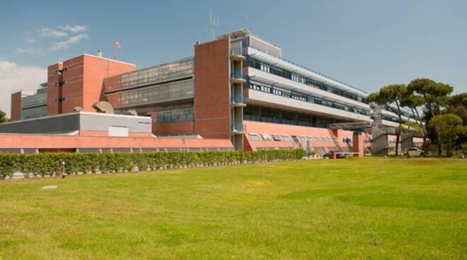 Ospedale_Versilia.jpg