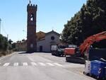 piazza_torre_fucecchio.jpg