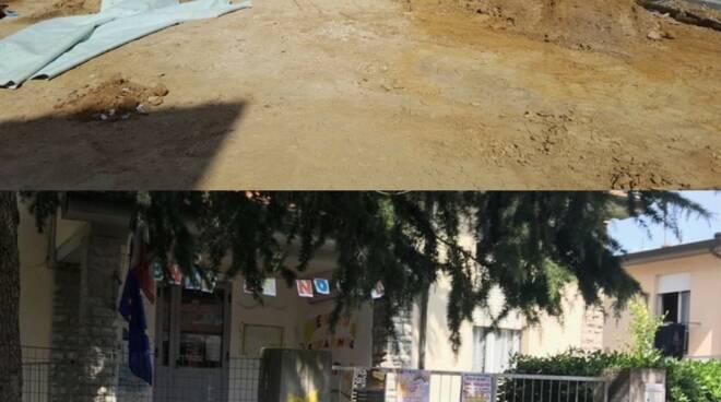 Piazza_Vittoria_Scuola_San_Donato_1.jpg