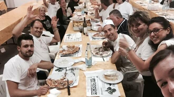 pizza_ponte_a_egola.jpg