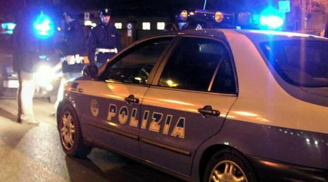 polizia_notte_1.jpg