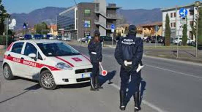 poliziamunicipaleok.jpg