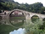 Ponte_del_Diavolo1.jpg